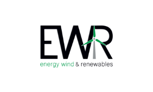 Energy Wind and Renewables