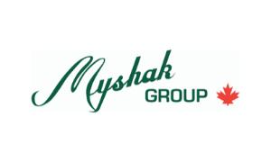 Myshak Group