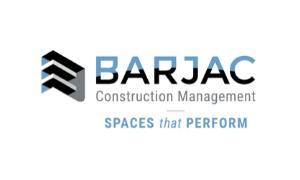 Barjac Construction Management