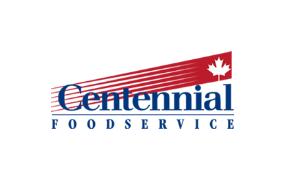 Centennial Foodservic