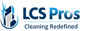 LCS-Pros-Cleaning-Redefined